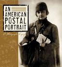 An American Postal Portrait