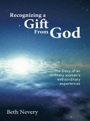 Recognizing a Gift From God [Pdf/ePub] eBook