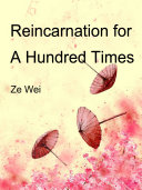 Pdf Reincarnation for A Hundred Times