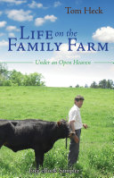 Pdf Life on the Family Farm (Free eBook Sampler)