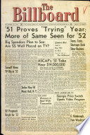 29 Dez 1951