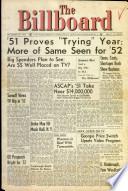 29 dic 1951