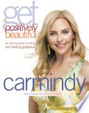 Get Positively Beautiful Book