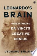 Leonardo   s Brain