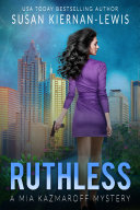 Ruthless [Pdf/ePub] eBook