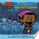 I Am Harriet Tubman Book PDF