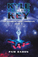 Pdf Kyle and the Key