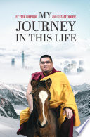 My Journey in This Life Book