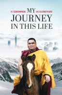 Pdf My Journey in This Life