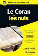 Pdf Le Coran Pour les Nuls Telecharger