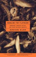 Noodling for Flatheads [Pdf/ePub] eBook