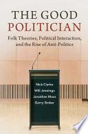 Nick Clegg Books, Nick Clegg poetry book