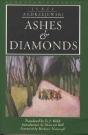 Ashes and Diamonds ebook