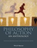Philosophy of Action Pdf/ePub eBook
