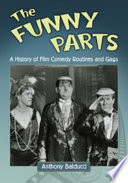 The Funny Parts