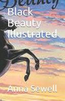 Pdf Black Beauty Illustrated