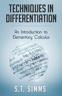 Techniques in Differentiation