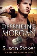 Defending Morgan