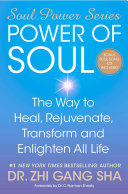 Pdf The Power of Soul