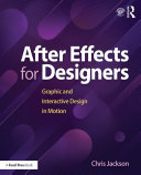 After Effects for Designers