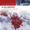 Wonders Of The Winter Landscape Book PDF