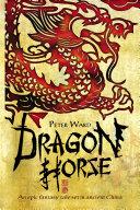 Pdf Dragon Horse Telecharger