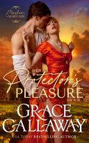 Her Protector s Pleasure  Mayhem in Mayfair   3