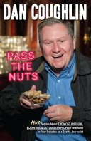Pass the Nuts