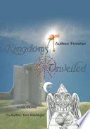 Kingdoms Unveiled