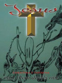 JESUS cast them devils out Pdf/ePub eBook