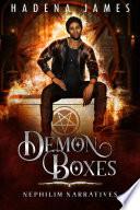 Demon Boxes