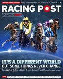 Racing Post Annual 2021