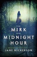 The Mirk and Midnight Hour Pdf/ePub eBook