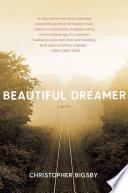 Beautiful Dreamer Book