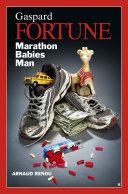 Pdf Gaspard Fortune Marathon babies man Telecharger