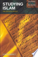 Studying Islam