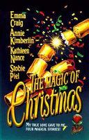 Pdf The Magic of Christmas