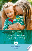 Reunited By Their Secret Daughter  Mills   Boon Medical   London Hospital Midwives  Book 3