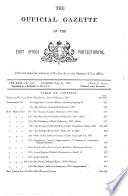 Apr 21, 1920