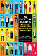 An Everyone Culture Pdf/ePub eBook