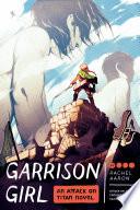 Garrison Girl
