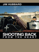 Shooting Back From the Heart