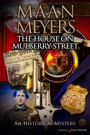 The House on Mulberry Street [Pdf/ePub] eBook