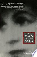 Man in the Box Book PDF