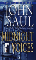 Pdf Midnight Voices Telecharger