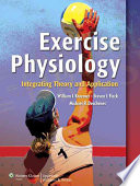 Kraemer Exercise Physiology + Stedman's Medical Dictionary for the Health Professions and Nursing Package