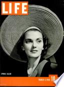 Mar 4, 1940