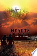 Hearts of Grey
