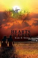 Hearts of Grey Book