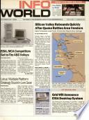 23 Paź 1989